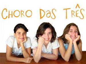 choro-das-3