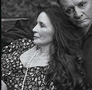 June_and_Johnny_Cash