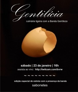 gentilica-jan10