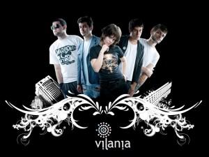 Clique na imagem e acesse o site da banda