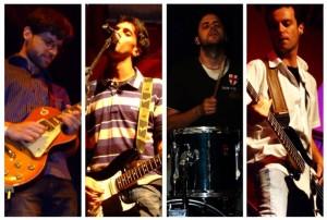 Rocknova (Foto - Guilherme Guedes)