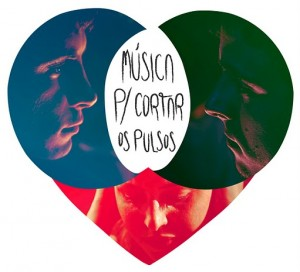 MPCOP_logo
