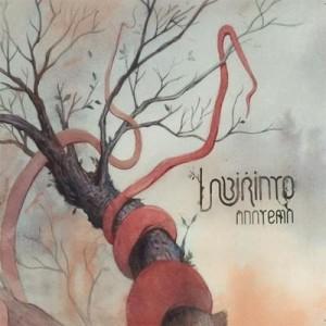 O disco Anatema, de 2010