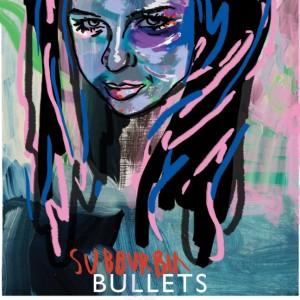 Bullets_capa
