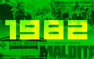 capa_1982