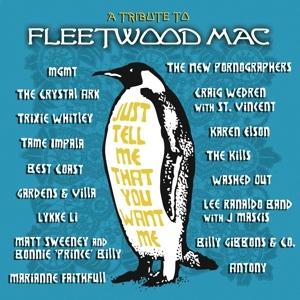 fleetwoodmactribute