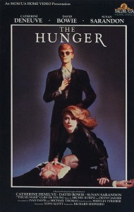 hunger_poster