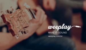 weeplay
