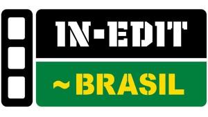 in-edit-brasil1