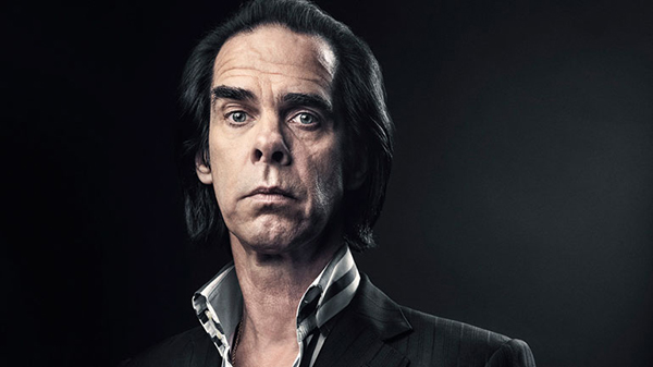nick-cave-tom-oldham (1)