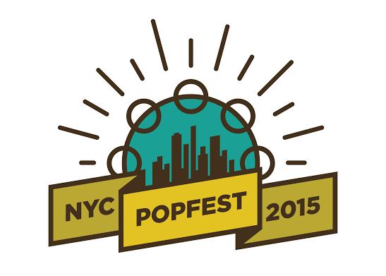 NY PopFest