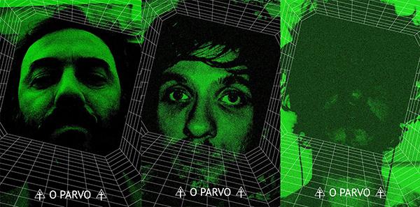 Parvo_trio
