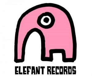 elefant records