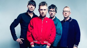 "Blur lança ""The Magic Whip"", no segundo trimestre de 2015"