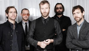 the national_home