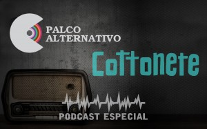 PODCAST-COTTO-PALCO