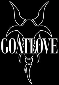 goatlove_logo2