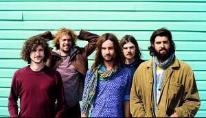 Tame Impala é uma das bandas que se apresentará na edição deste ano do Lollapalooza Brasil.