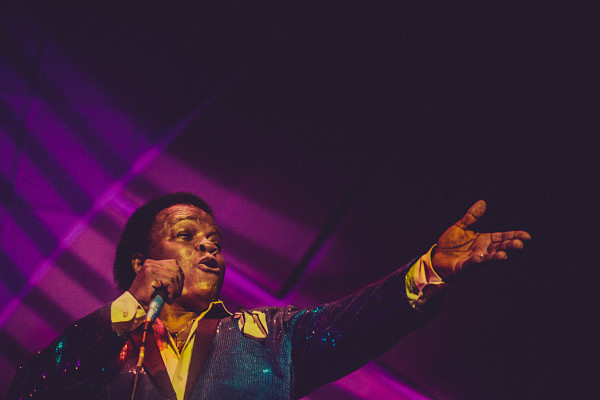 Lee Fields 1
