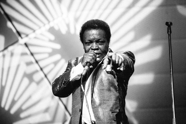 Lee Fields 3