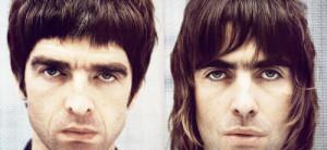 Liam-Gallagher-e-Noel2