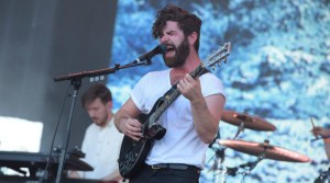 foals-new-album-920x584
