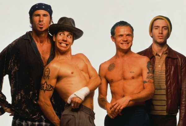 red-hot-chili-peppers-em-1989