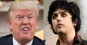 Trump Billie Joe